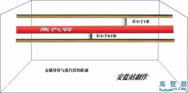 https://bbs.kuguanyi.com/data/attachment/forum/201701/05/233136a8ij95g9gxvvjoa9.jpg