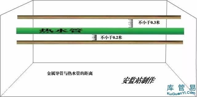 https://bbs.kuguanyi.com/data/attachment/forum/201701/05/233235omuwwz1mvrjhagw6.jpg