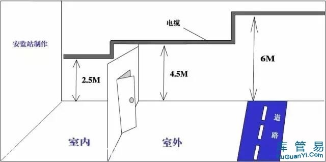 https://bbs.kuguanyi.com/data/attachment/forum/201701/05/231638l78ioyyzxz48o3zx.jpg