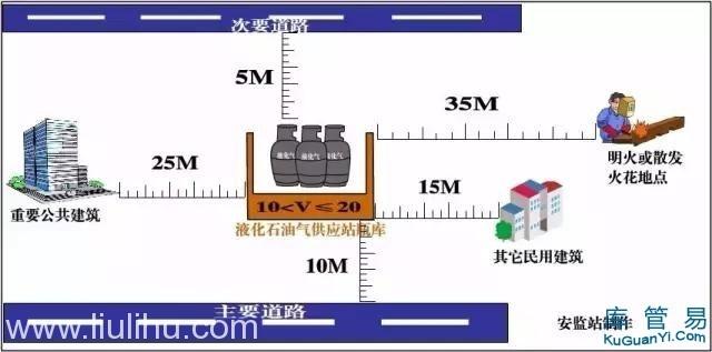 https://bbs.kuguanyi.com/data/attachment/forum/201701/05/231638d5jh8va44h2z2382.jpg