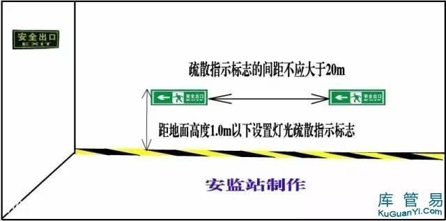 https://bbs.kuguanyi.com/data/attachment/forum/201701/05/231638hwtihh5wh55uwzha.jpg
