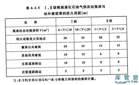 https://bbs.kuguanyi.com/data/attachment/forum/201701/05/231638x6srxwu36s6k3d0u.jpg