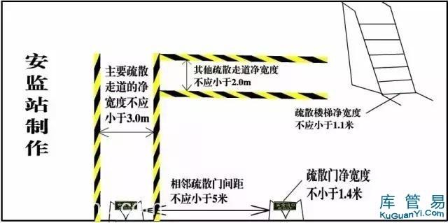 https://bbs.kuguanyi.com/data/attachment/forum/201701/05/231638xk5kwwihknfqss9v.jpg